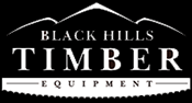 Black Hills Timber Equipment